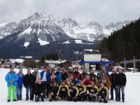 Ski & Wanderen